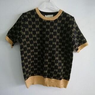Gucci - オススメ!Sレディース半袖tシャツ