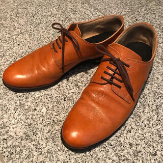 アルフレッドバニスター(alfredoBANNISTER)のalfredoBANNISTER (MEN'S) 42(ブーツ)