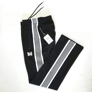 ニードルス(Needles)のニードルスNEEDLES track pants (その他)
