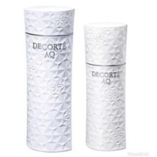 COSME DECORTE - コスメデコルテ AQ ホワイトニング ローション&エマルジョン