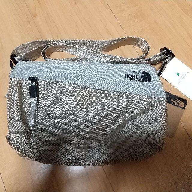THE NORTH FACE(ザノースフェイス)の【新品】THE NORTH FACE エレクトラトートS レディースのバッグ(ショルダーバッグ)の商品写真