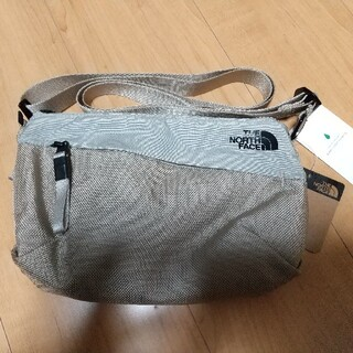 THE NORTH FACE - 【新品】THE NORTH FACE エレクトラトートS