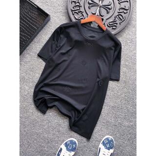 ロエベ(LOEWE)のLOEWE B-527(Tシャツ/カットソー(半袖/袖なし))