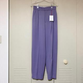 BEAUTY&YOUTH UNITED ARROWS - <6(ROKU)>KARSEY PANTS/パンツ