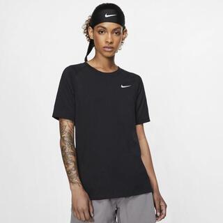 ナイキ(NIKE)の【新品】NIKE TEE(Tシャツ(半袖/袖なし))