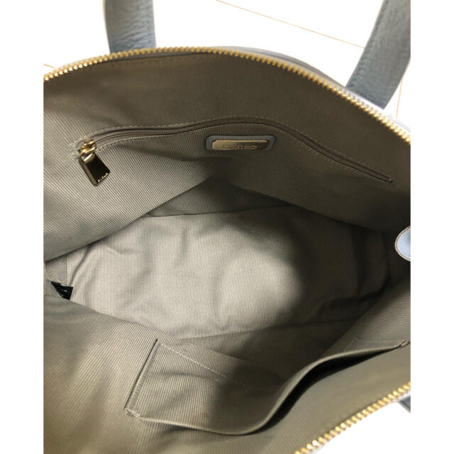 Furla(フルラ)の保存袋付き FURLA フルラ ハンドバッグ レディースのバッグ(ハンドバッグ)の商品写真