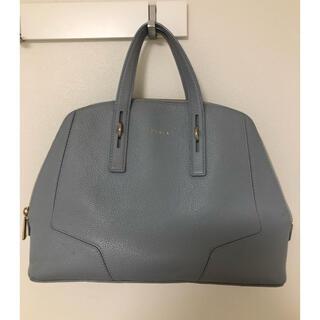 Furla - 保存袋付き FURLA フルラ ハンドバッグ