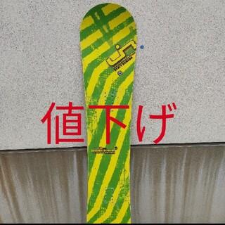 リブテック(LIB TECH)のスノーボード 板 リブテック LIBTECH スケートバナナ(ボード)