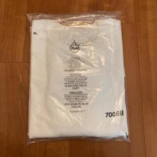 ワンエルディーケーセレクト(1LDK SELECT)の700fill Small Payment Maximum-Weight Tee(Tシャツ/カットソー(半袖/袖なし))
