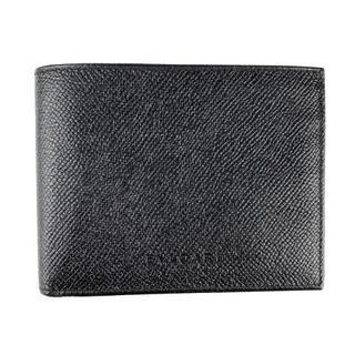 ブルガリ(BVLGARI)のブルガリ BVLGARI 二つ折り財布 二つ折り財布 メンズ【中古】(折り財布)