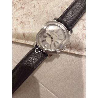 Tiffany & Co. - ティファニー時計