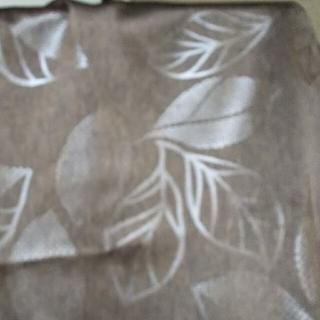 ニトリ - 遮光カーテン