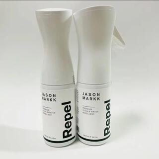 ナイキ(NIKE)のJASON MARKK REPEL SPRAY ジェイソンマーク リペル(洗剤/柔軟剤)