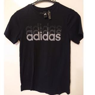 adidas - アディダス 150 Tシャツ