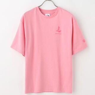 ハニーズ(HONEYS)の☆Honeys☆鬼滅の刃 TシャツM 竈門禰豆子(Tシャツ(半袖/袖なし))