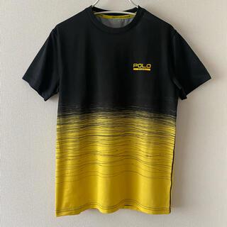 Ralph Lauren - POLO SPORT メンズ 半袖Tシャツ