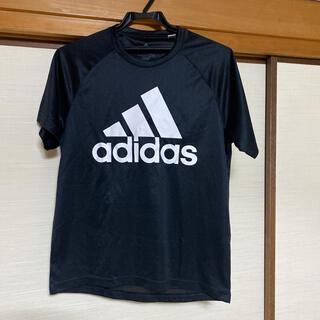 アディダス(adidas)のアディダス Tシャツ Mサイズ(その他)