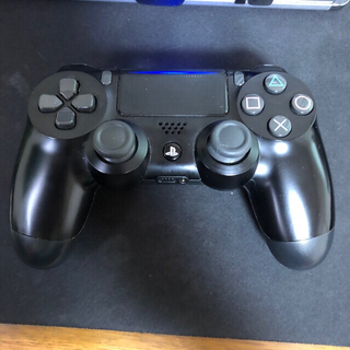 PlayStation4 - 最安値🌈PS4 コントローラー DUALSHOCK4 CUH-ZCT2J