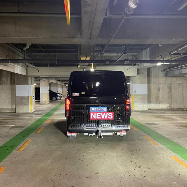 レジアスエース 2型 今日明日取引希望 自動車/バイクの自動車(車体)の商品写真