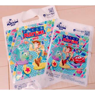ディズニー(Disney)のディズニー ショップ袋  2019(ショップ袋)