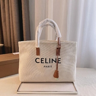 celine - * レディディオール トートバッグ celineceline