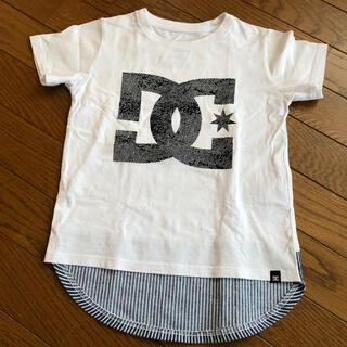 ディーシー(DC)の週末限定セール☆*°DC、ディーシー、Tシャツ(Tシャツ/カットソー)