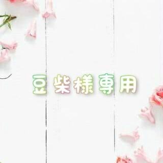豆柴様専用(CD/DVD収納)