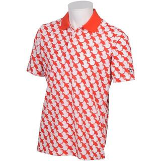 Munsingwear - (新品)Munsing WEAR  ポロシャツ