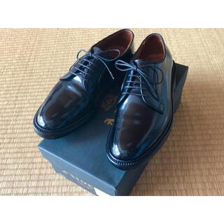 オールデン(Alden)の革質極上 Alden オールデン 9901 ホーウィン シェルコードバン(ドレス/ビジネス)