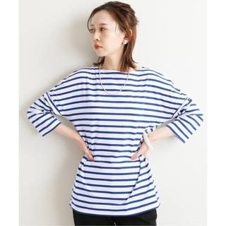 イエナ(IENA)のtommo様🌷ご確認用 (Tシャツ(半袖/袖なし))