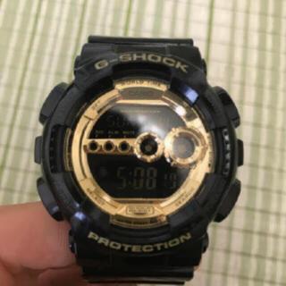 G-SHOCK - Gショック