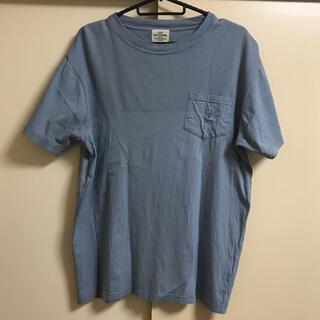 コーエン(coen)の☆coen☆テンジクキリカエTシャツ(Tシャツ/カットソー(半袖/袖なし))