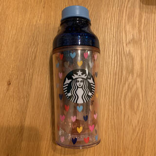 スターバックスコーヒー(Starbucks Coffee)の【新品】スタバ タンブラー 2021福袋(タンブラー)