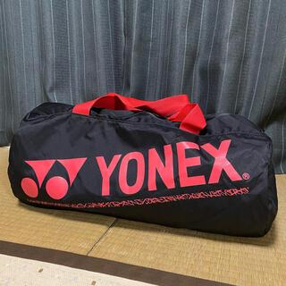 YONEX - YONEXヨネックス バッグ