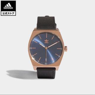 アディダス(adidas)の【新品】アディダス adidas 腕時計 オリジナルス(腕時計(アナログ))