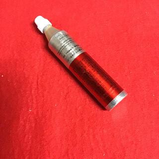 エステーデュポン(S.T. Dupont)のデュポン S.T Dupon  デュポン 純正 専用 赤ガス  新品 未使用品(タバコグッズ)