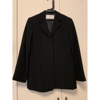 オゾック(OZOC)の【OZOC】スーツ(テーラードジャケット)
