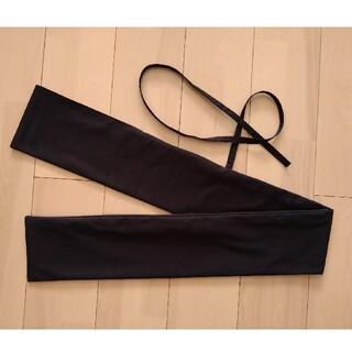 刀袋(その他)
