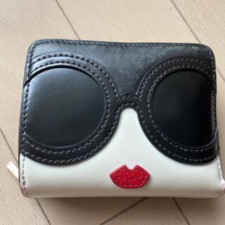アリスアンドオリビア(Alice+Olivia)のアリスアンドオリビア 財布(財布)