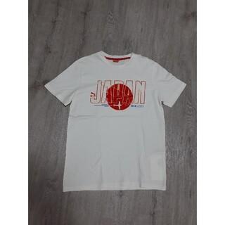 プーマ(PUMA)のプーマ 1968メキシコオリンピック メンズS Tシャツ(Tシャツ/カットソー(半袖/袖なし))