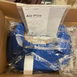 AIr plie(エクササイズ用品)