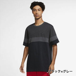 NIKE - ナイキ NIKE 半袖Tシャツ CZ9981-071