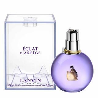 ランバン(LANVIN)のランバン 香水(ユニセックス)
