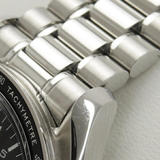 OMEGA(オメガ)のOMEGA オメガ スピードマスター メンズの時計(腕時計(アナログ))の商品写真