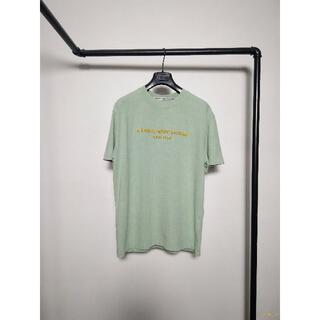 アレキサンダーワン(Alexander Wang)のalexander wang Tシャツ  S(Tシャツ/カットソー(半袖/袖なし))