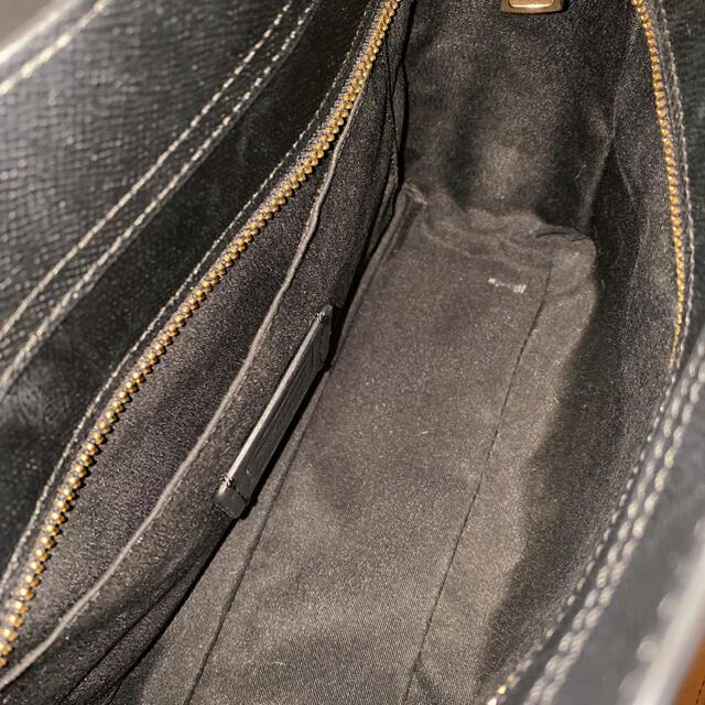 COACH(コーチ)のcoach 即日発送 ハンドバッグ レディースのバッグ(ハンドバッグ)の商品写真