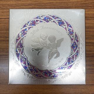 Kanebo - 新品未開封ミラノコレクション2020