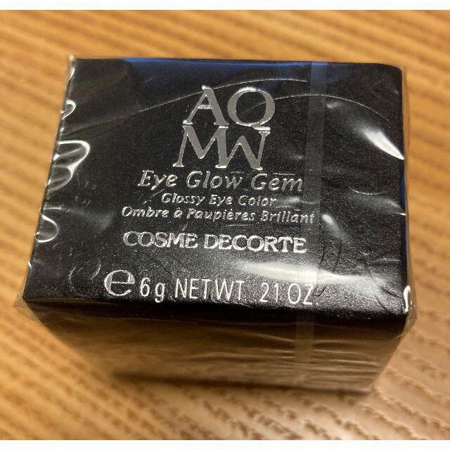 COSME DECORTE(コスメデコルテ)のむぎちょこさま専用♪】 コスメデコルテ アイグロウジェム PK880 コスメ/美容のベースメイク/化粧品(アイシャドウ)の商品写真