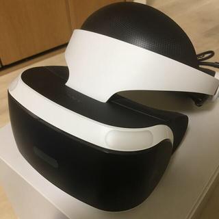 PlayStation VR - PlayStation VR
