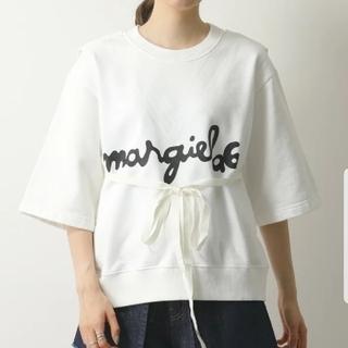 MM6 - MM6 Maison Margiela メゾンマルジェラ